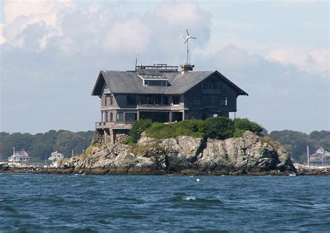 boat house newport ri blog of batman 187 blog archive 187 clingstone mansion rhode