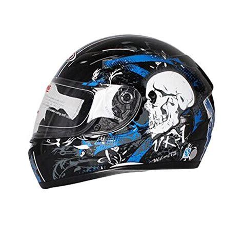 skullcandy motocross skullcandy motorcycle helmet street bike full face helmet