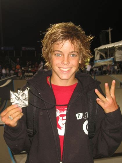 why did ryan sheckler cut his hair 78 best images about hairstyles for the boys on pinterest