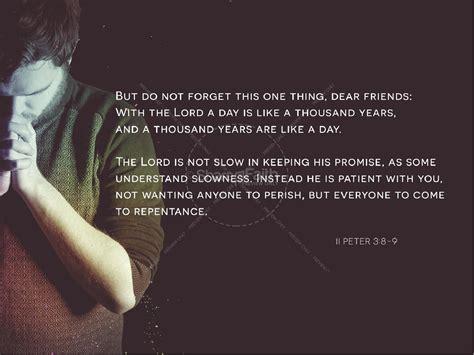 Pray Without Ceasing Sermon Powerpoint Pray Without Ceasing Sermon Powerpoint Template