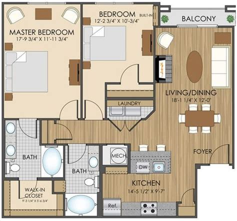 three bedroom apartments in md hidden creek apartment homes apartments in gaithersburg