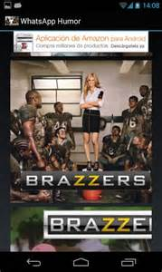 Meme Brazzers - pin memes de brazzers happy post on pinterest