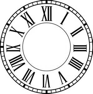 Sticker Wall Clock wandtattoo wanduhr motiv 1 inkl uhr wandtattoo