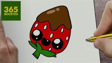las mejores imagenes kawaii los mejores dibujos para dibujar en toda la red como