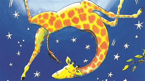 giraffes cant dance free coloring book pages for adults giraffes cant dance coloring pages