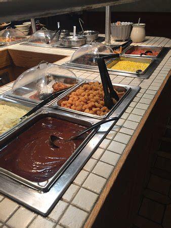 shoney s tappahannock menu prices restaurant reviews