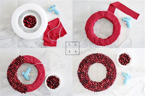 decorating wreaths ideas 28 images styrofoam wreath ideas