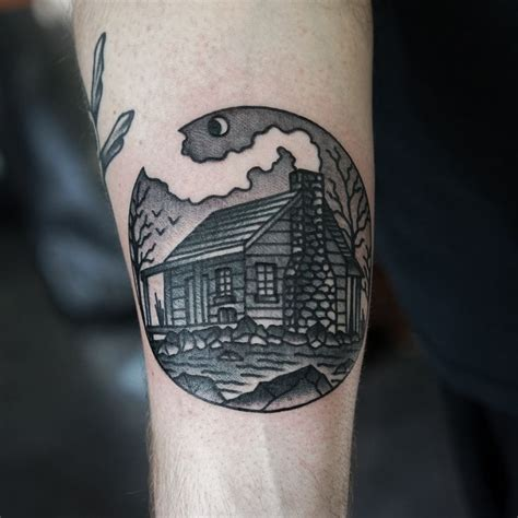 tattoo inspiration sites 1022 best daily tattoo inspiration images on pinterest