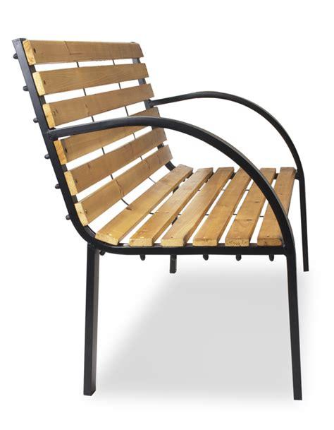 3ft garden bench earlywood yarnton 1 2m 3ft 11 188 in 2 seater hardwood garden park bench 163 24 99