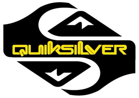 quiksilver logo design quiksilver logo free logo design vector me