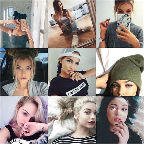 1000 ideias sobre selfie poses no selfie instagram e imagens de pessoas mais velhas como tirar fotos estilo poses f 225 ceis de fazer dicas e truques de edi 231 227 o we fashion trends