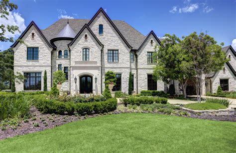 estate homes james residence