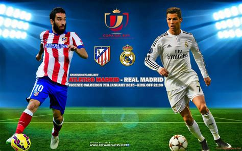 imagenes real madrid vs atletico de madrid real madrid 2015 wallpapers 3d wallpaper cave
