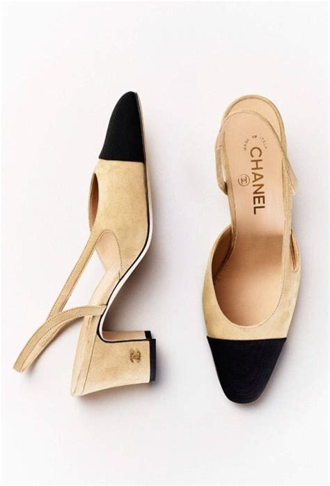 chanel flats shoes price best 25 chanel shoes ideas on chanel