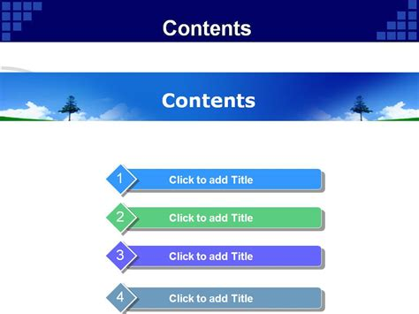 theme powerpoint 2010 vn zoom mẫu template powerpoint đẹp tổng hợp