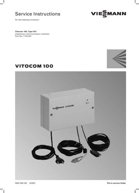 Chaudière Viessmann Vitodens 100 3896 by Recherche Viessmann Vitotronic 150 Type Kb1 Chaudi 195 194 168 Re