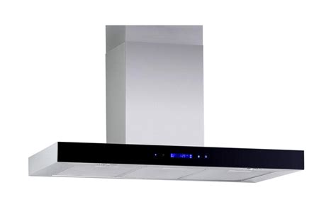 wall mount stainless steel stainless steel 30 quot kitchen range hoods wall mount