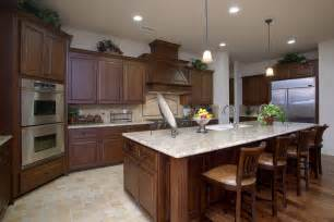 Model Kitchen Design Kitchen Model Homes Kitchen Design Photos 2015