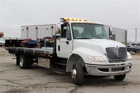 used trucks for sale in michigan used tow trucks for sale in michigan html autos weblog