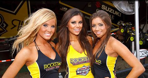 energy drink 30p rockstar energy out in at sunset s fan