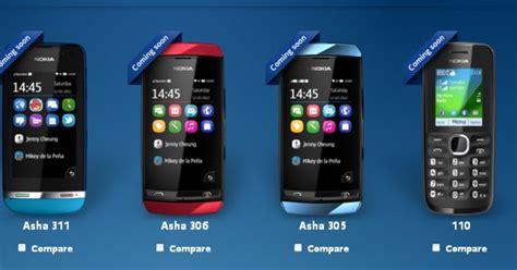 nokia mobile set bd sky tech nokia mobile sets