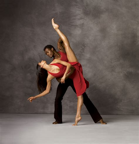 contemporary latin america contemporary dancers are the athletes of god