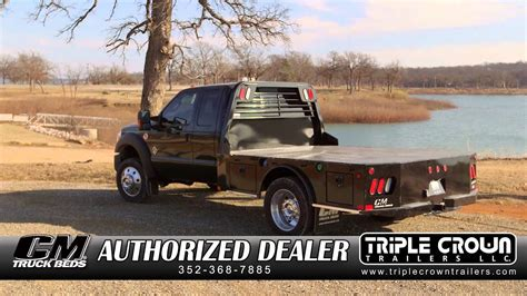 Cm Truck Beds Prices by Ocala Cm Truck Beds 352 368 7885 Cm Truck Bed Dealer