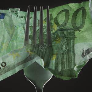 ufficio delle entrate parma strada chiusa profitti dimezzati ristoratore vs agenzia