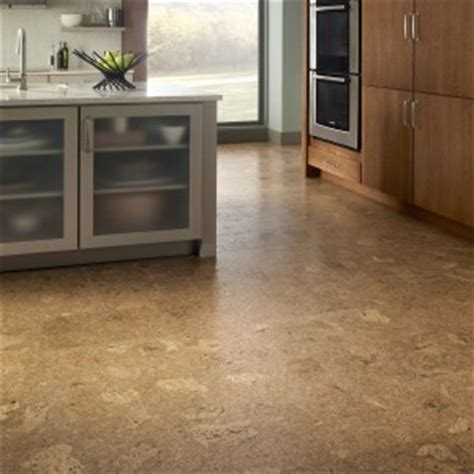 Trends In Kitchen Flooring by 2014 Flooring Trends Living Magazine