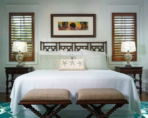 1000 images about tropical bedroom decor on