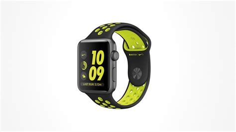 Apple Watch Nike | apple nike launch the perfect running partner apple