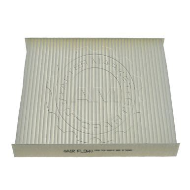 filter for 2006 nissan altima nissan altima cabin air filter am autoparts