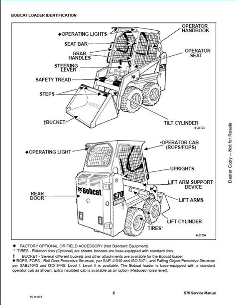 sandpiper rv wiring diagram rv free printable