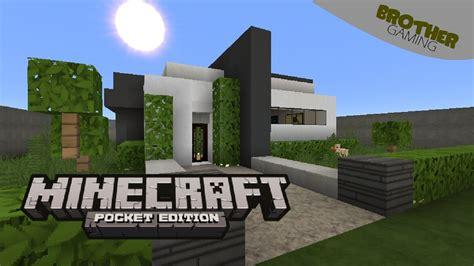 membuat rumah yang bagus di minecraft desain rumah yang bagus di minecraft denah rumah
