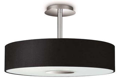 Black Ceiling Light Ceiling Light 374813016 Philips