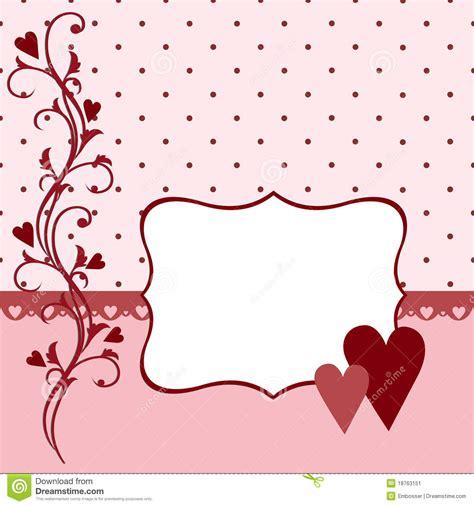 floral template border vector design beautiful elegant