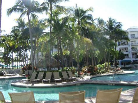 a review of the lago mar resort in ft lauderdale florida pool picture of lago mar beach resort club fort