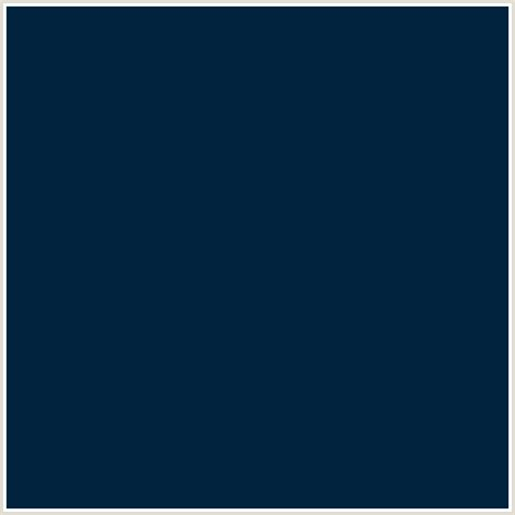 color code for midnight blue 00223d hex color rgb 0 34 61 blue midnight