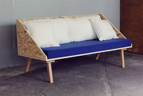Home Made Sofa by 17 Best Images About Fauteuil On Plywood Chair