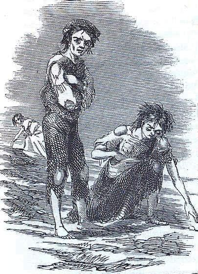 Great Famine Ireland Wikipedia