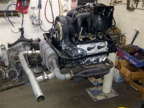 engine rebuild reasonable approach pelican parts forums