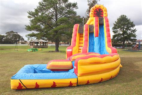 adult jumping castle hire sydney and wollongong