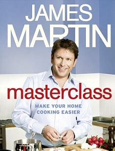 james martin home comforts book food home james daily mail online