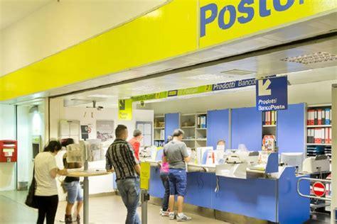 ufficio postale formia sciopero delle poste uffici chiusi il 4 novembre contro