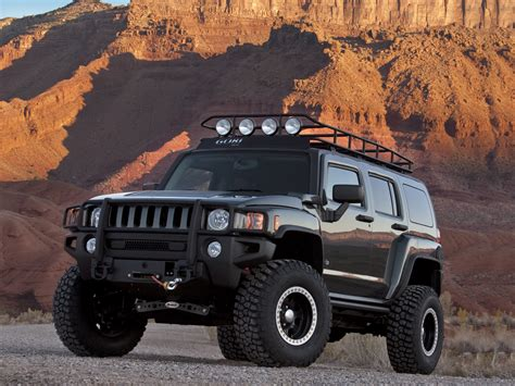 hummer jeep wallpaper hummer h3 military image 142