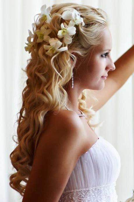 Lange Haare Halboffen by Hochsteckfrisuren Lange Haare Halboffen
