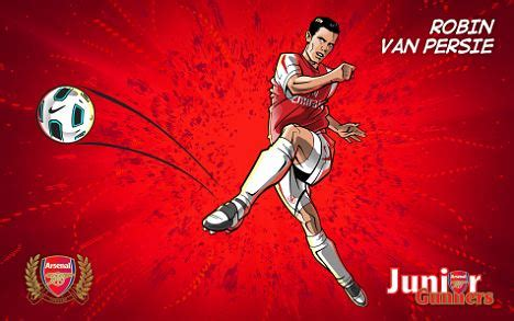 arsenal red membership membership sports bound guide