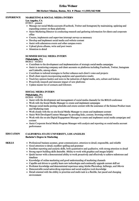 template social work resume sample new 43 fresh template desig