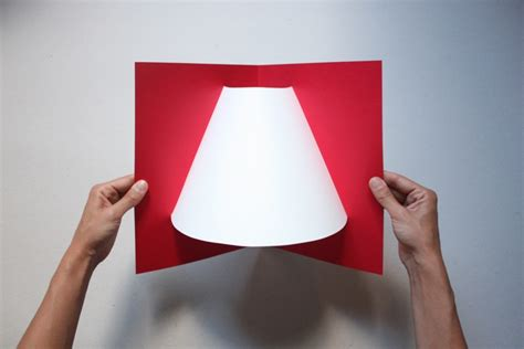 Pop Pop Up Glow by Pop Up Light6 Fubiz Media