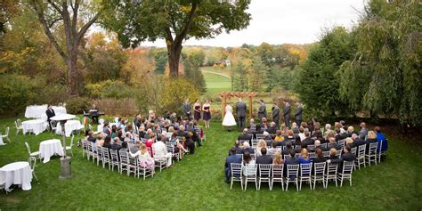 kittle house chappaqua crabtree s kittle house weddings get prices for wedding